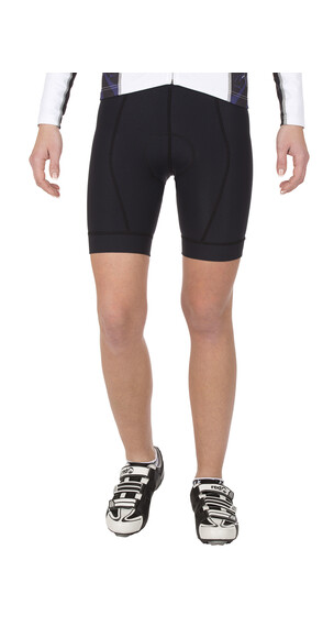 Endura Supplex Short Damen Schwarz